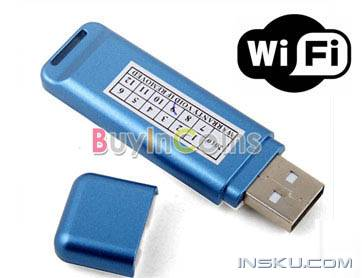 54M USB WIRELESS NIC WINDOWS 8.1 DRIVERS DOWNLOAD