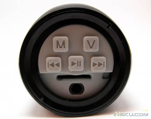Music Speakers 747d инструкция - фото 11