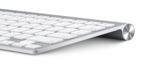 Wireless Bluetooth Keyboard for iPad iPhone PC Smartphone HTPC. Обзор на InSKU.com
