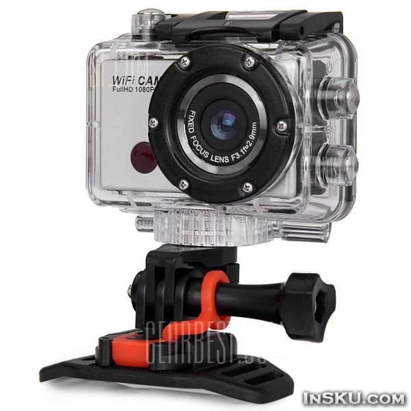 Китайский Брелок Камера Инструкция
