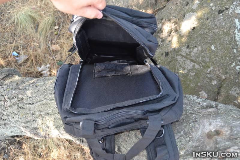 Объем рюкзака для похода выходного дня школьные рюкзаки butterfly купить