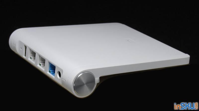 Блок питания для APPLE MacBook Pro A1226