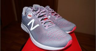 New Balance Women's Fresh Foam Arishi Nxt Shoes