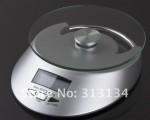 Кухонные весы до 5кг