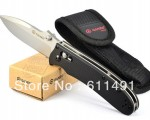 Складной нож Ganzo G-704