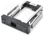 ORICO 1106SS SATA  Внутренний карман ORICO для HDD — черный