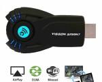 Ezcast V5II — wireless display dongle: Есть ли разница в подобных устройствах?