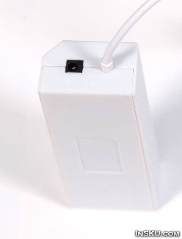 2.0 USB Hub Пассивно-активный — Что? Где? Почём?: http://insku.com/2015/12/2-0-usb-hub-passivno-aktivnyj/